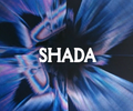 Shada Title Card.png