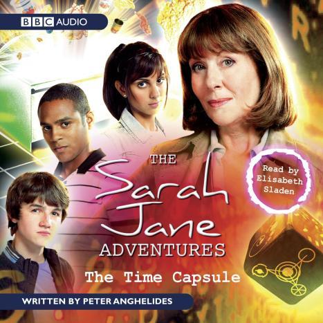 File:Sarah Jane Adventures - The Time Capsule.jpg