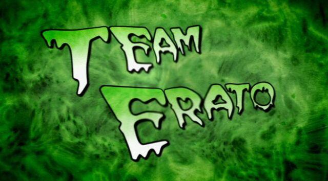 File:Team Erato.jpg