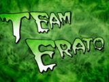 Team Erato (documentary)