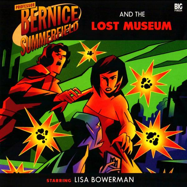 File:The Lost Museum cover.jpg