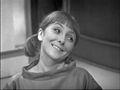 Vicki smile in the TARDIS.jpg