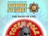 The Band of Evil (short story)
