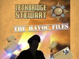 The HAVOC Files 4