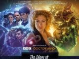 The Diary of River Song: Series Six