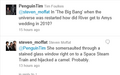 Twitter Steven Moffat.png