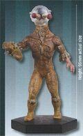 DWFC 28 Morbius