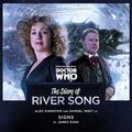 Signs River Song.jpg