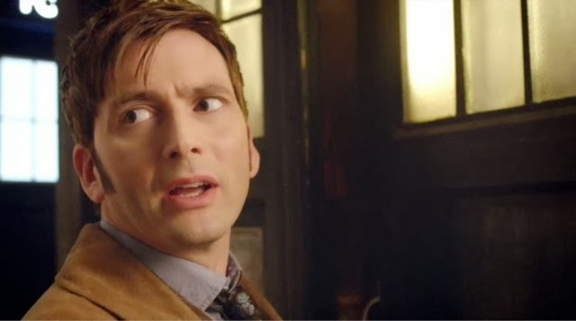 File:Tenth Doctor Says Goodbye to Eleven.jpg