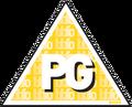BBFC-PG.png