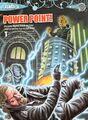 DWDVDFB33 Power Point.jpg