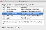 DictionaryPrefs
