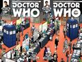 Dr-who-nycc.jpg