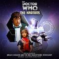 Krotons soundtrack.jpg