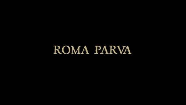 File:Roma Parva.jpg