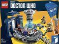 21304 Doctor Who set.jpg