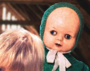 File:Amber the Ugly Dolly.jpg
