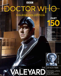 DWFC issue 150