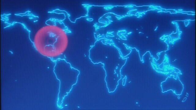 File:Earth map.jpg