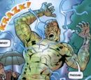 The Creative Spark (comic story)