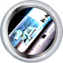 Badge-2808-4
