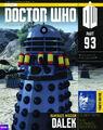 DWFC 93.jpg