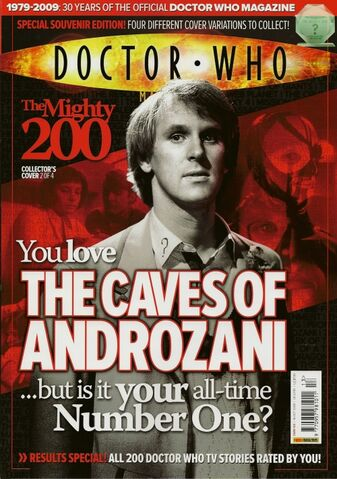 File:DWM issue413 Androzani.jpg