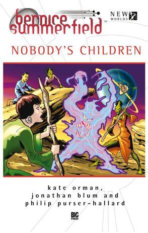 File:Nobodys Children.jpg
