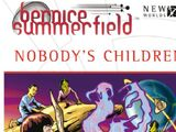 Nobody's Children (anthology)