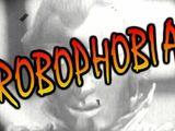 Robophobia (documentary)