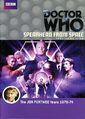 Spearhead from Space Special Edition Australian DVD cover.jpg
