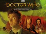 List of future Big Finish releases
