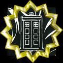 Badge-2450-7