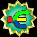 Badge-2891-7