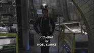 Combat-title-card