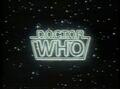 Thumbnail for version as of 15:50, September 2, 2012