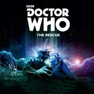 BBCstore Rescue cover