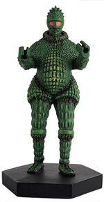 DWFC Varga figurine
