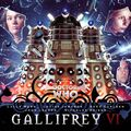 Gallifrey VI cover copy.jpg