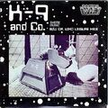 K9 and Co theme music record cover.jpg