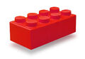 Red-lego-brick.jpg