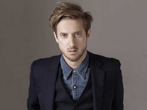 Arthur Darvill (born 1982) naked (15 photos), Sexy, Is a cute, Feet, swimsuit 2018