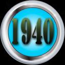 Badge-2816-3