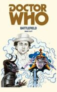 Battlefield-bbcbooks