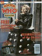 DWM Issue 194