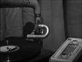 Gramophone Time Meddler.jpg
