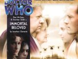 Immortal Beloved (audio story)