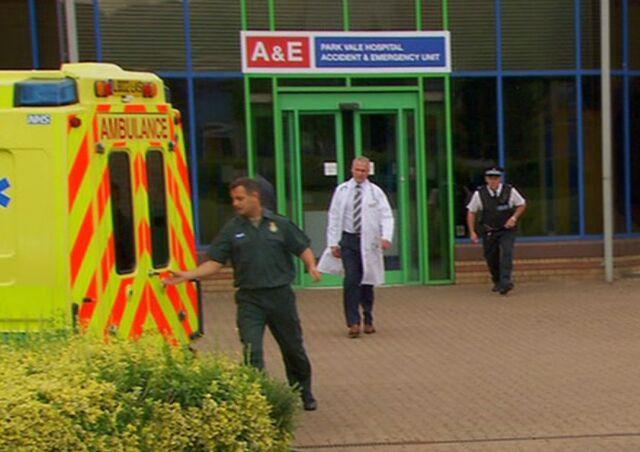 File:Park Vale Hospital 1.jpg