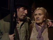 Jack and Martha