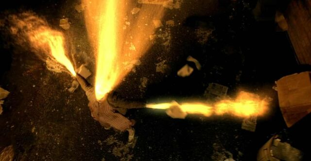 File:Melody's first assumed regen.jpg